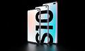 Samsung gaat aanpasbaarheid Bixby-knop op oudere vlaggenschapen toepassen