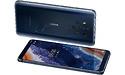 MWC: Nokia 9 PureView met 5 camera's aangekondigd