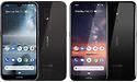 MWC: HMD vernieuwt budget line-up: Nokia 3.2 en 4.2 voor €149 en €199