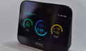MWC: HTC stelt 5G Mobile Smart Hub voor