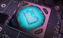 'AMD gaat Radeon RX 590 met 50 USD in prijs verlagen'