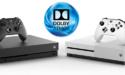 Xbox One consoles krijgen binnenkort ondersteuning voor Dolby Atmos audio upmixing
