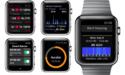 Apple Watch krijgt mogelijk slaaptracking in 2020
