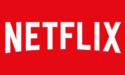 Netflix test weer verschillende prijsverhogingen; vooral Premium een stuk duurder