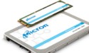 Micron 1300 ssd's met 96-laags 3D TLC-geheugen aangekondigd