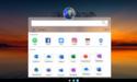 'Microsofts Lite OS wordt vanaf de zomer grootschalig getest'
