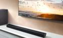 Samsung 2019 QLED 8K TV's komen eind maart