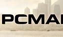 Twee nieuwe benchmarks toegevoegd aan PCMark 10