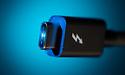USB 4.0 wordt gebaseerd op Thunderbolt 3