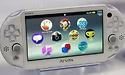 Sony trekt definitief de stekker uit zijn PlayStation Vita