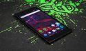 Razer Phone 2 krijgt Android 9.0 Pie en een tijdelijke prijsvermindering