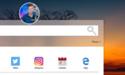 Windows Lite in de maak voor dual screen en Chromebook-concurrenten