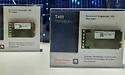 Intel en Qualcomm werken beiden aan 5G-modules voor m.2-slots