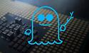 Microsoft geeft Windows 10 patch met prestatiefix voor Spectre-bug