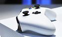 'Microsoft brengt in april Xbox One S All-Digital Edition zonder optische drive'