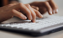 Bakker Elkhuizen presenteert nieuw compact toetsenbord met UltraBoard 950
