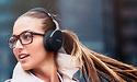 Denon introduceert nieuw hoofdtelefoonassortiment met AH-GC30, AH-GC25NC en AH-GC25W