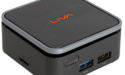 ECS lanceert LIVA Q2 Mini PC in broekzakformaat
