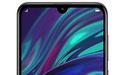 Onaangekondigde Huawei Y7 (2019) nu al te bestellen