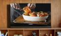 LG start met wereldwijd uitrollen van nieuwe oled en NanoCell 2019 TV-lineup