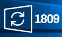 Microsoft geeft toe dat Windows 10 1809 update leidt tot ernstige prestatieproblemen in games