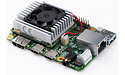 Google maakt Edge TPU beschikbaar: ML-inference via USB, PCIe of Pi-achtige accelerator