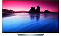 """LG bevestigt plannen voor betaalbare 48"""" OLED-tv"""