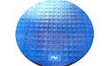 'Intel pakt titel grootste chipfabrikant terug van Samsung'