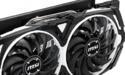 Ook MSI lanceert eindelijk AMD Radeon RX 590