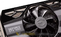 Nvidia GTX 1660's van EVGA en Gigabyte duiken op