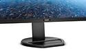 MMD brengt zakelijke 25 inch monitor met 16:10-verhouding uit