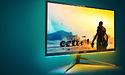 Philips introduceert 31,5-inch Momentum-monitor met 4K en DisplayHDR 600-certificaat