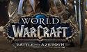 Microsoft brengt deel van DirectX 12 naar Windows 7 voor World of Warcraft