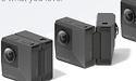 Insta360 doet EVO uit de doeken: een camera die in 360 graden opneemt
