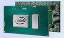 Intel Comet Lake-drivers opgedoken in Linux - 10-cores voor desktops, 8 voor laptops en 6 voor ultrabooks