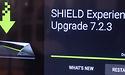 Software-update Nvidia Shield brengt ondersteuning voor Xbox Elite-controller