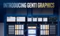 Drivers onthullen dat Intel Elkhart Lake cpu's Gen 11 geïntegreerde graphics krijgen