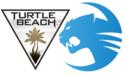 Turtle Beach gaat Roccat overnemen voor sterkere positie in Europa en Azië