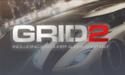 GRID 2 met DLC gratis te claimen via Humble Bundle