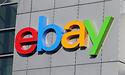 Duitse site waarschuwt voor stijgend aantal neppe GTX 1050 Ti's op Ebay