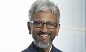 Raja Koduri geeft meer uitleg over zijn overstap van AMD naar Intel