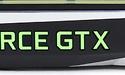 Nvida geeft oudere GPU's ondersteuning voor DXR Raytracing