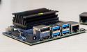 Nvidia onthult Jetson Nano: Raspberry Pi-achtig bordje voor AI?
