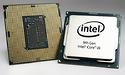 Intel Core i9-9900F duikt op; vergrendelde multiplier, maar geen GPU?