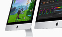Apple vernieuwt hardware iMacs met optioneel i9-9900K en Radeon Pro Vega 48