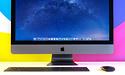 Apple verlaagt upgrade-prijzen iMac Pro en geeft optioneel Vega 64X en 256 GB ECC-geheugen