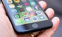 Keurmerk voor refurbished iPhones moet consument zekerheid bieden