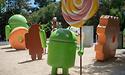 Google laat Europese Android-gebruikers kiezen welke browser en zoekmachine ze willen