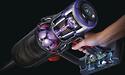 Dyson introduceert V11 Absolute snoerloze stofzuiger