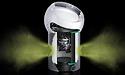 Dyson introduceert Pure Cool Me luchtreiniger en ventilator